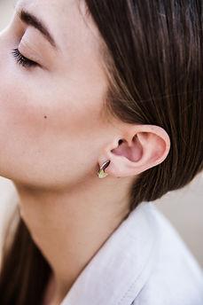 Bold earring silver home.jpg