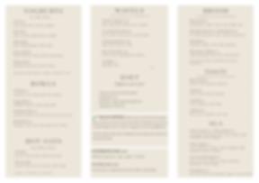 Opzet menukaart FOOD-1.png
