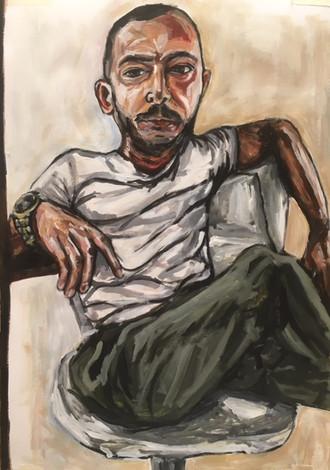 Emiro A Jr.