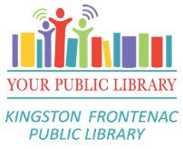 Kingston Frontenac Public Library and Centre for Equitable Library Access (CELA) Resources