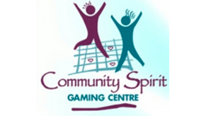 Community Spirit Gaming Association Update