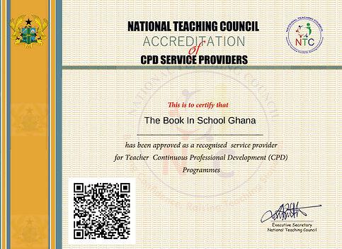 organization-accreditation-certificate.j