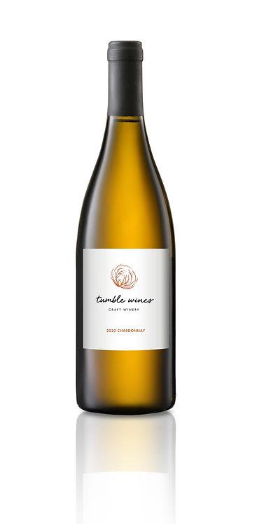 2020 Chardonnay