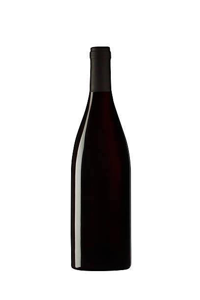 2020 Pinot Noir