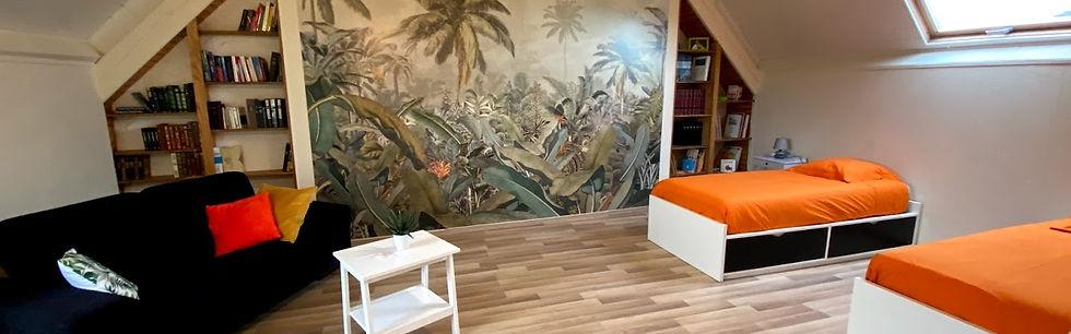 Chez Melo Mojito 2.jpg