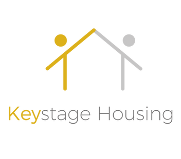 Mustard_Final_Logo.png
