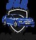 J & K Logo Versatile .png