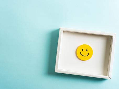 【Well-Being】人生満足尺度 ー中長期的な幸福度指標ー