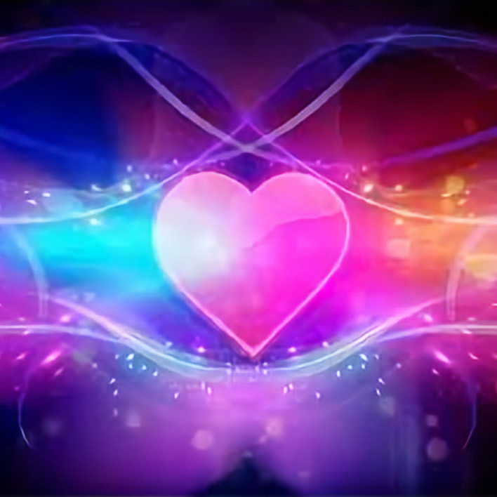 Healing Heart of the Soul Workshop  2pm-3.30pm Uk time