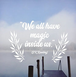 We all have magic .jpg