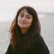 Swetha Regunathan