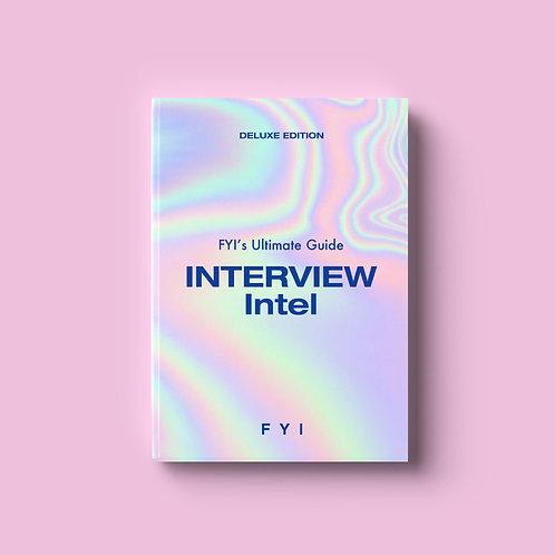 Interview Intel