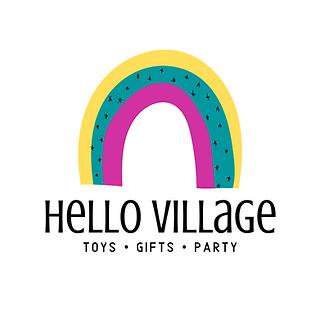 Copy of Hello Village.png