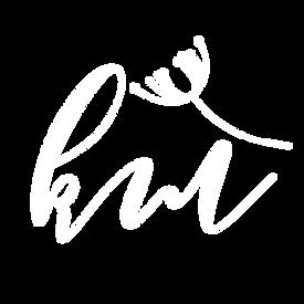 png-logo-liels.png