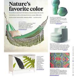 Wallpaper Pattern 3000-1E Article