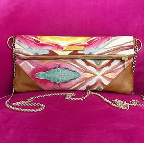 Zydeco and Jazz Handbags