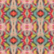 bohemian tiled.png