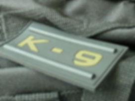 Handler Gear.JPG