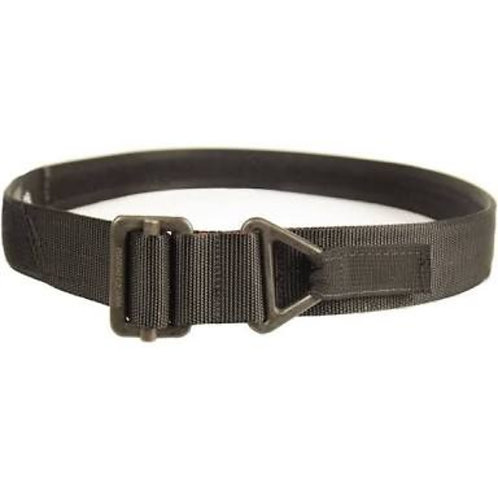 blackhawk handlers belt
