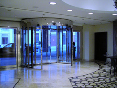 automatic revolving doors.jpg