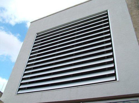 Shutters and Louvres.jpg
