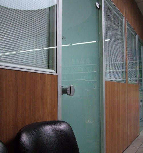 Partitions 2.jpg