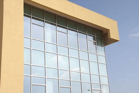 Curtain rail.JPG