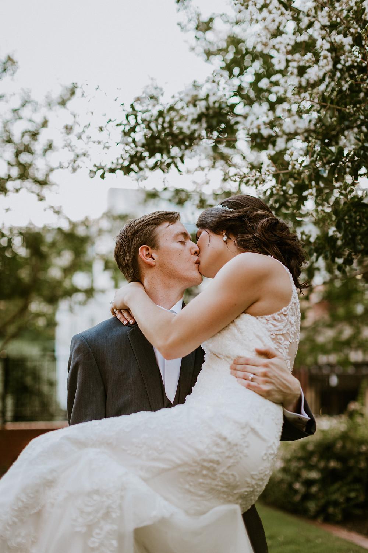 Wedding Wire Atlanta Photographers