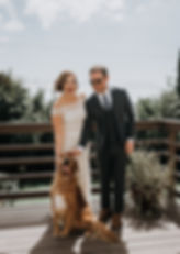 Smog Shoppe Los Angeles wedding reviews