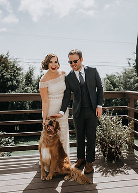 Smog Shoppe Los Angeles wedding reviews