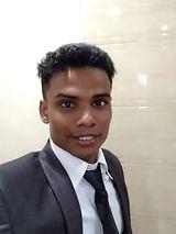 salim profile.jpg