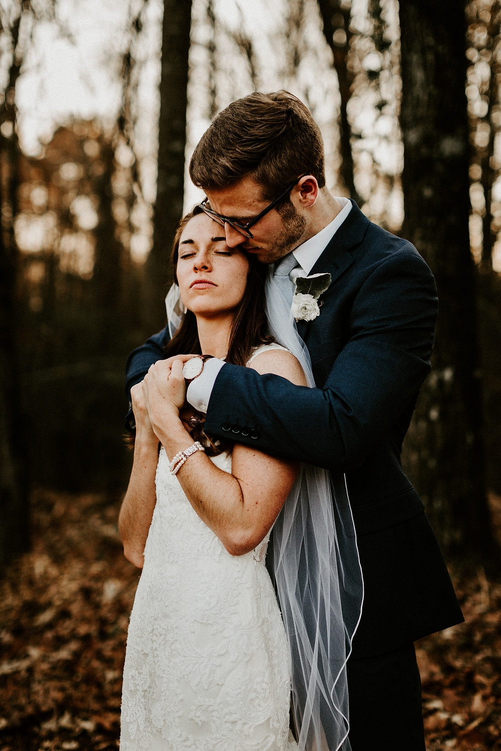 Georgia Wedding Photographers