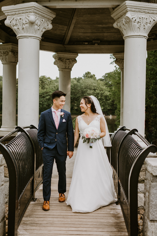 Atlanta Wedding Photographer Duo
