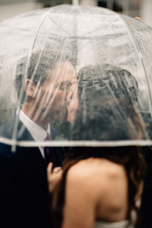 Georgia Wedding Photographers