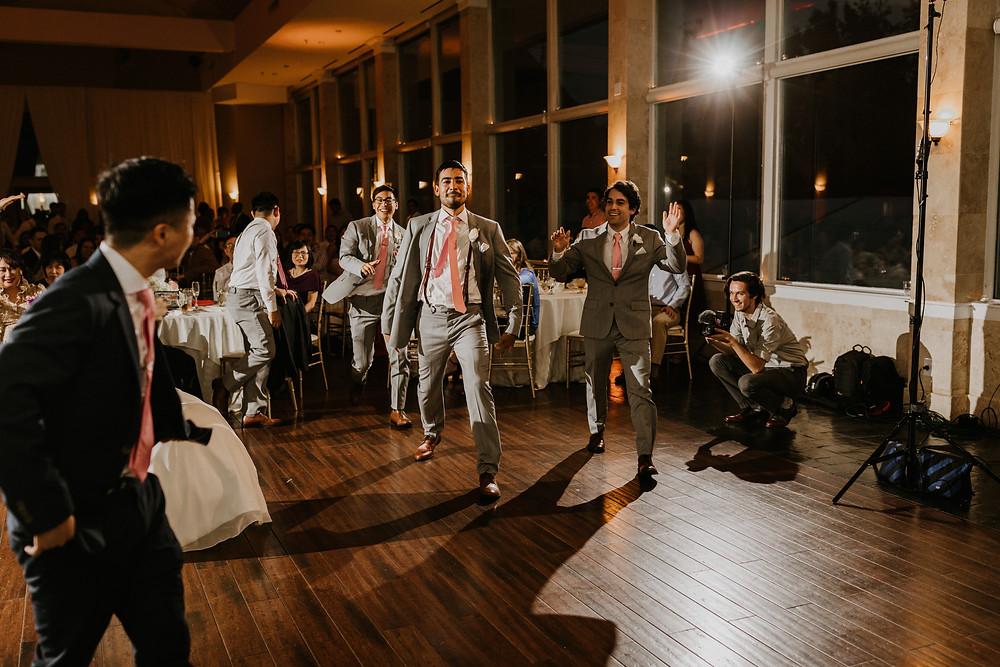 Georgia Wedding Vendors