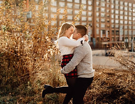 Ponce City Market engagemnt session review