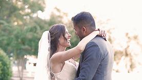 Wedding Wire Photographers Atlanta