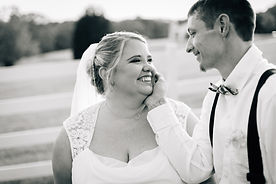 Wedding Wire review from Ashven Estate in Villa Rica