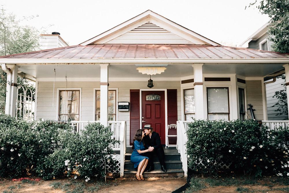 Atlanta Lifestyle Photographers