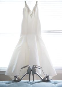 Atlanta Wedding Photographers, Lunalee Photography, Tate House, Fall Wedding, Wedding Dress