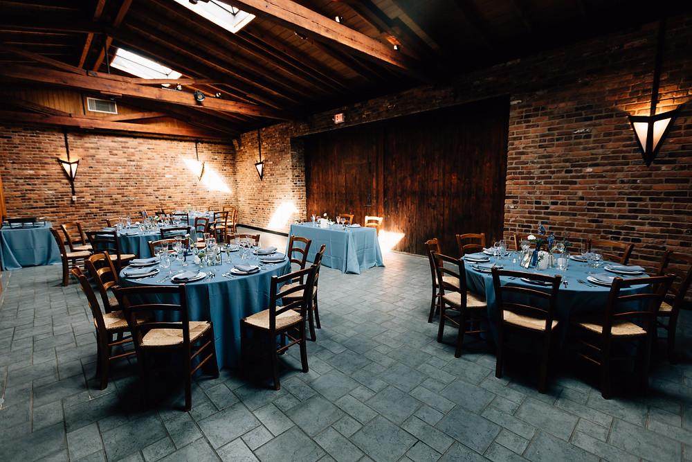 Macon wedding locations