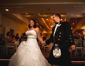 Flint Hill Atlanta venue wedding wire review