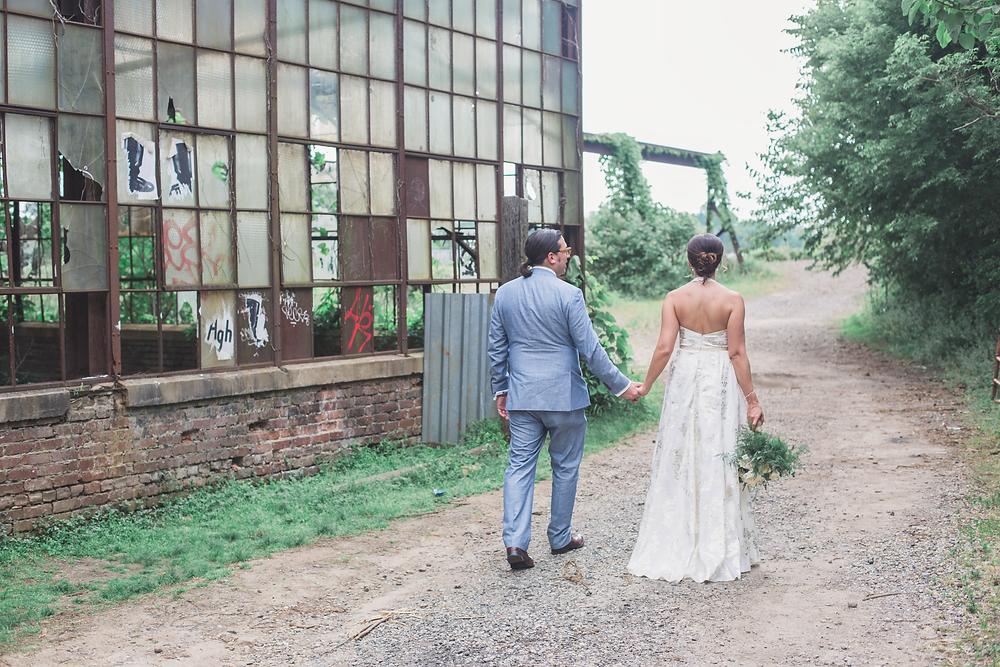 Wedding venue ideas Atlanta, GA