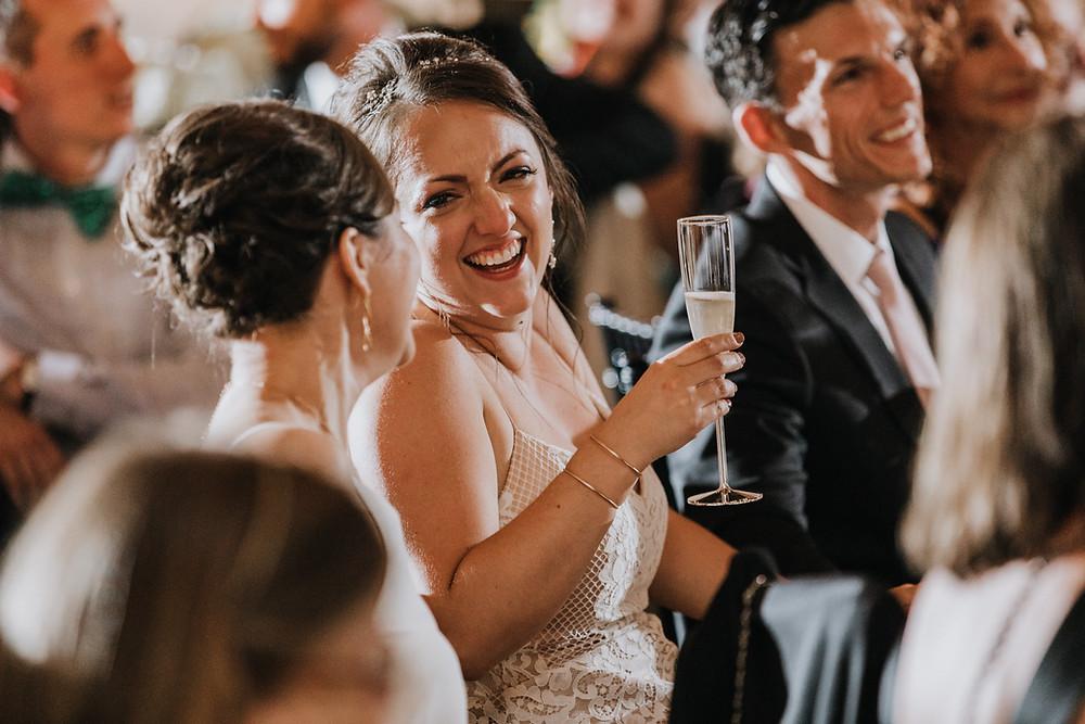 Atlanta Husband and Wife Wedding Photographers