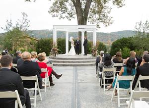 Atlanta Wedding Photographers, Lunalee Photography, Tate House