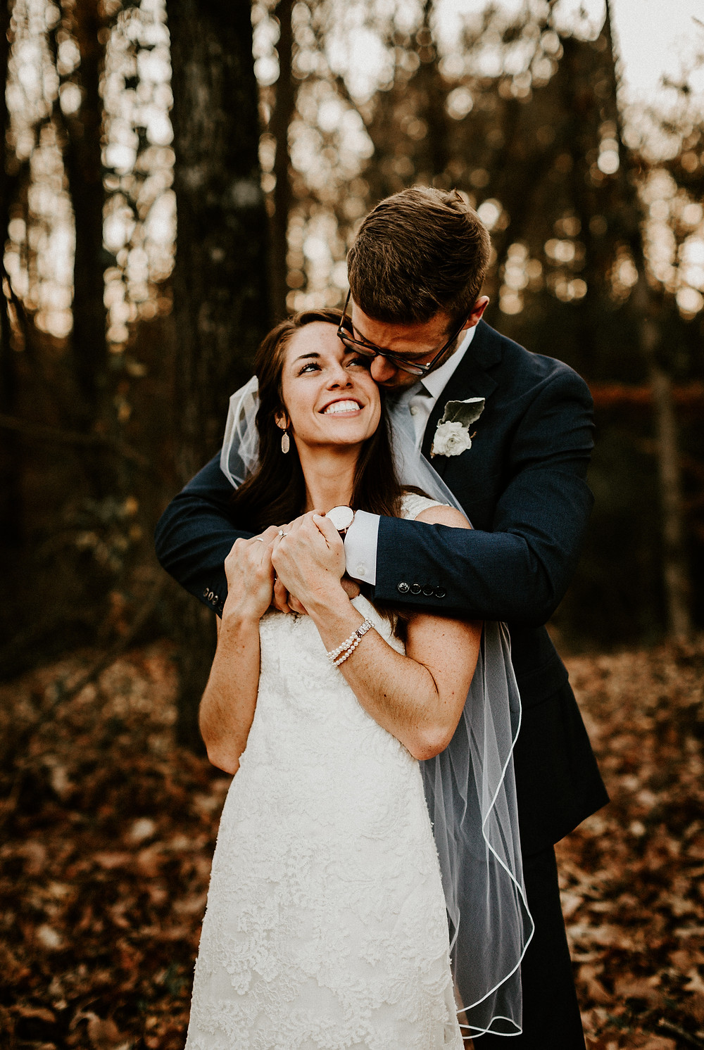 Atlanta Wedding Pictures