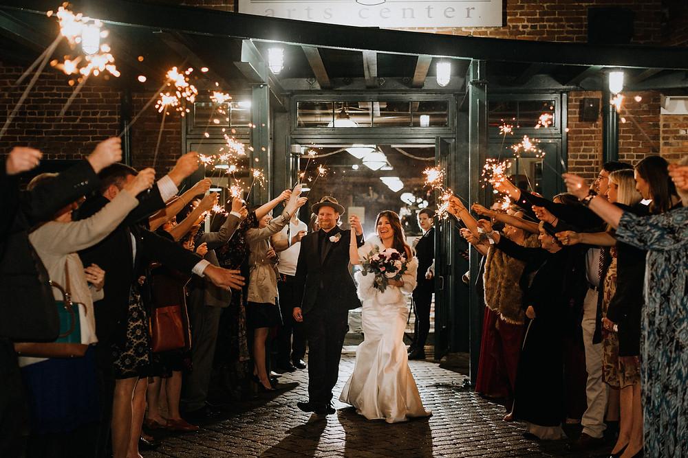 Lunalee Photography Atlanta Wedding Photographer