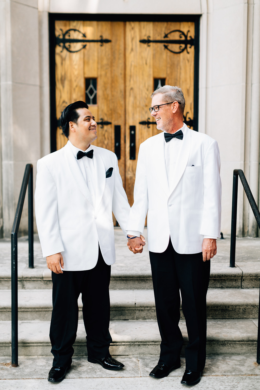 Gay Wedding ideas