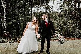 Juliet Chapel Wedding Wire reviews