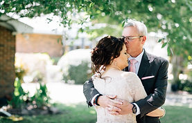 Wedding Wire review from Fayetteville, GA wedding photographer